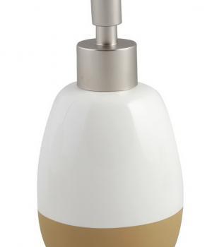 Dozer za sapun - CAPRI