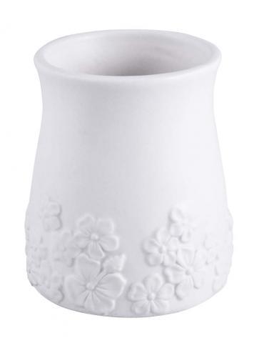 Čaša - KEA