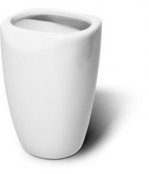 Čaša za kupatilo