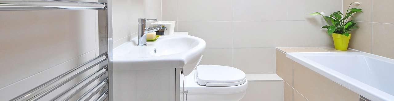 Lajsne za kupatilo