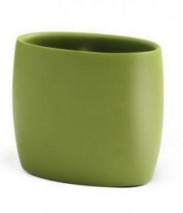 Čaša - OLIVE