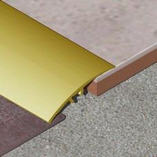 Prelaz od aluminijuma širine 41mm