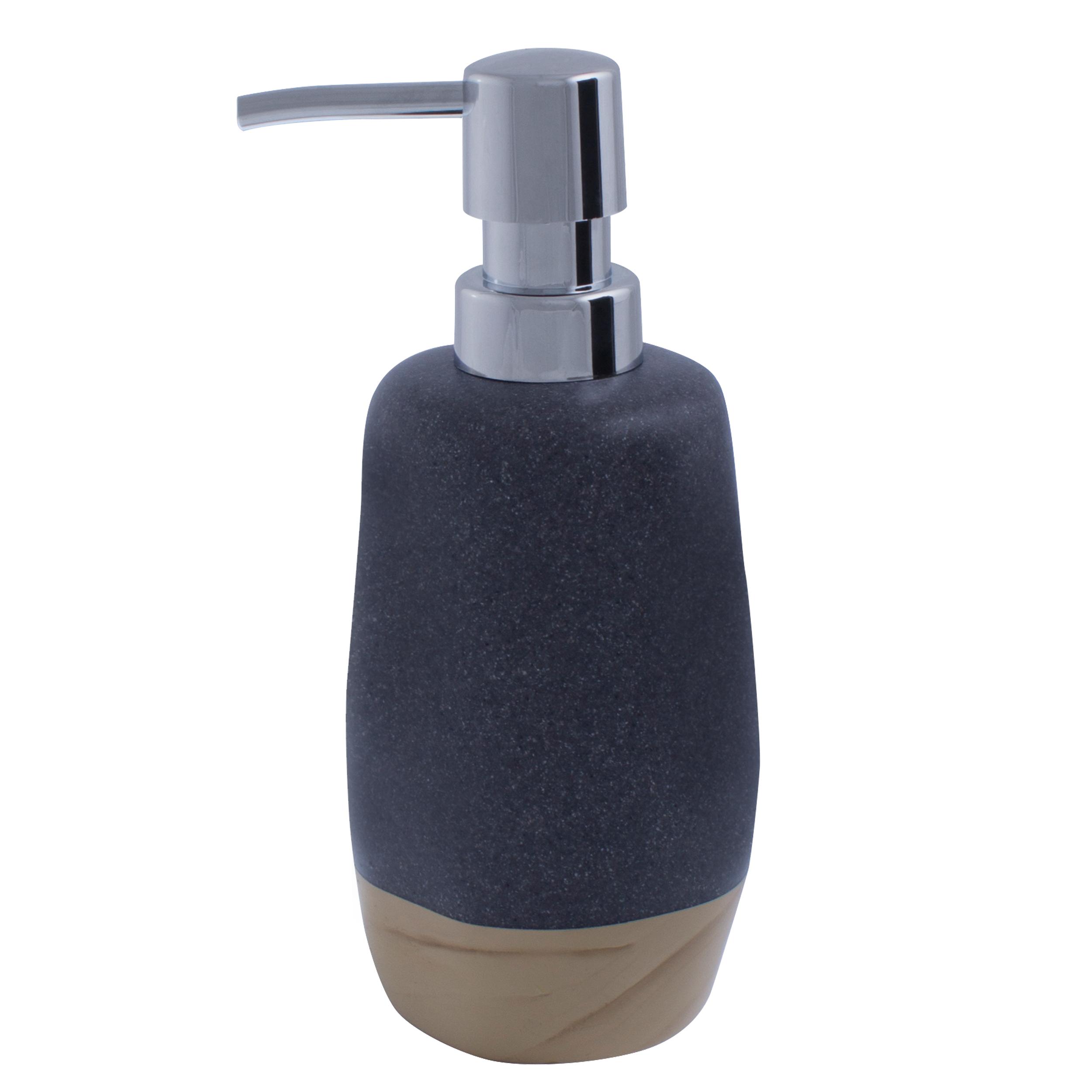 Dozer za tečni sapun - LAO