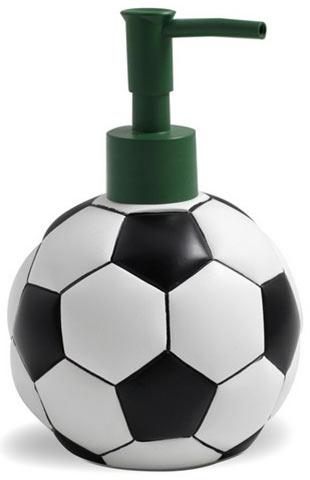 Dozer za tečni sapun - FOOTBALL