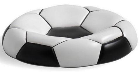 Posuda za sapun - FOOTBALL