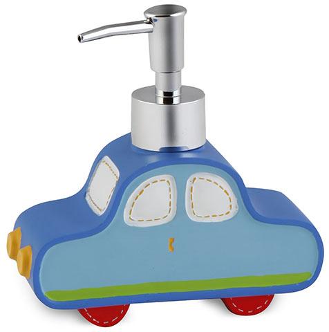 Dozer za tečni sapun - AUTO