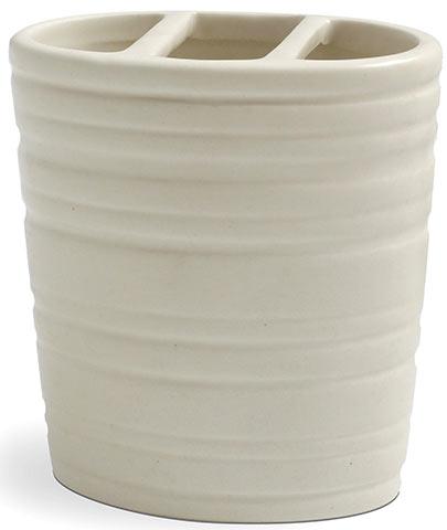 Čaša za četkice - MILOS