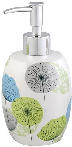 Dozer za tečni sapun - VOLARE