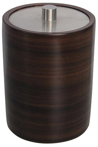 Čaša - ETNIC