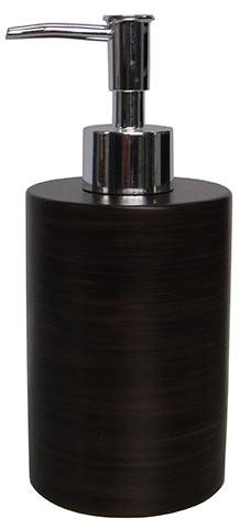 Dozer za tečni sapun - ETNIC