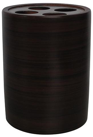 Čaša za četkice - ETNIC