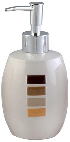 Dozer za tečni sapun - STRIP