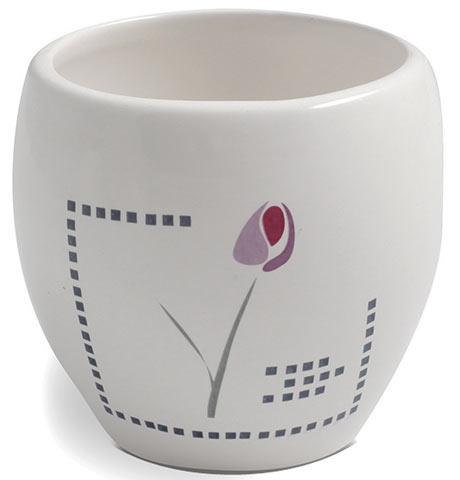 Čaša - TULIP