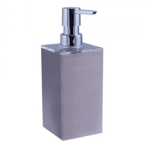 Dozer za tečni sapun - DIVA