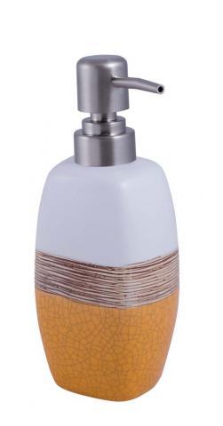 Dozer za tečni sapun - GALA