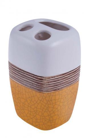 Čaša za četkice - GALA