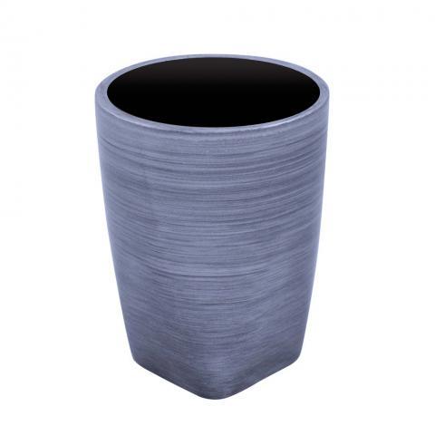 Čaša - LAVA