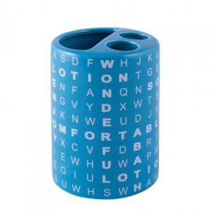 Čaša za četkice - ENZO
