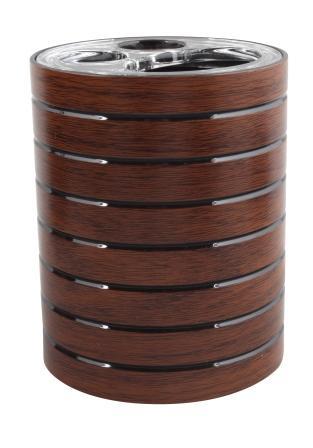 Čaša za četkice - MADERA
