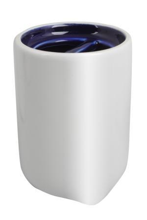 Čaša za četkice - BRAWA