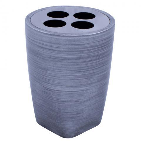 Čaša za četkice - LAVA