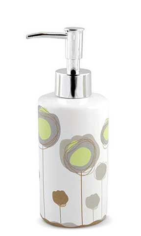 DALI-dozer za tecni sapun