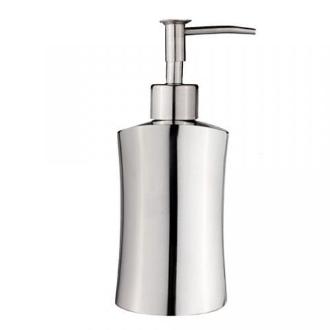 Dozer za sapun - LINERO