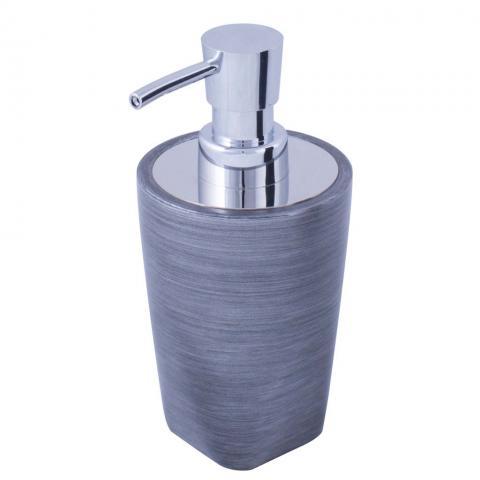 Dozer za sapun - LAVA