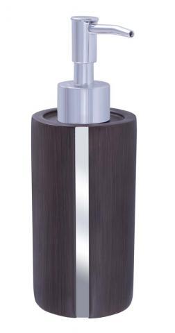 Dozer za tečni sapun - BATU