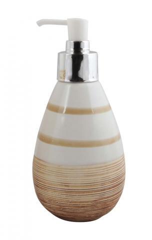 Dozer za sapun - OPAL