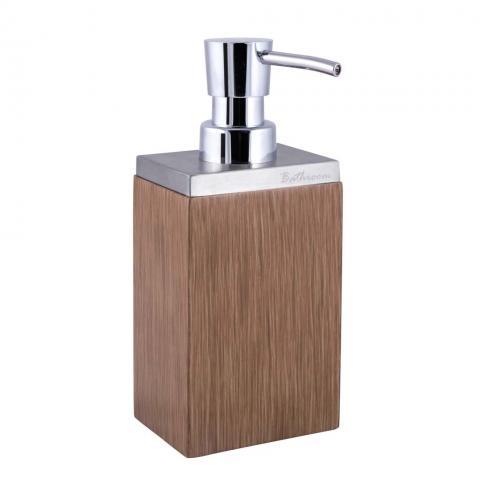 Dozer za tečni sapun - CEZAR