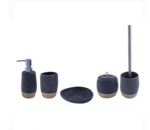 Kupatilski set - LAO-2