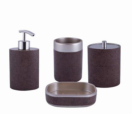 Kupatilski set - VERN