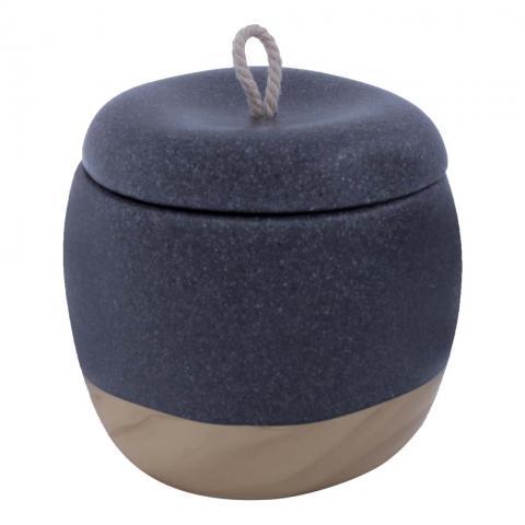 Čaša za vatu - LAO
