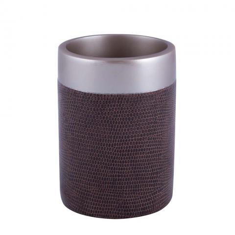 Čaša za četkice - VERN