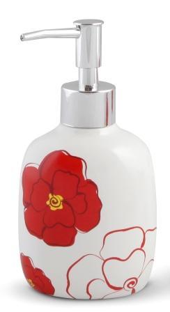 Dozer za sapun - POPPY