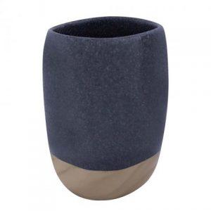 Čaša za četkice - LAO