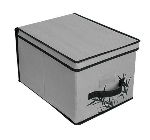 Kutija za odlaganje