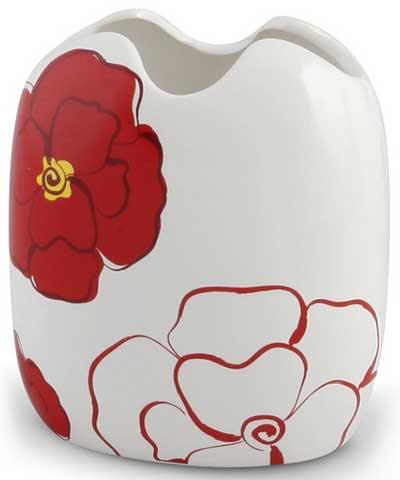 Poppy - Casa za cetkice