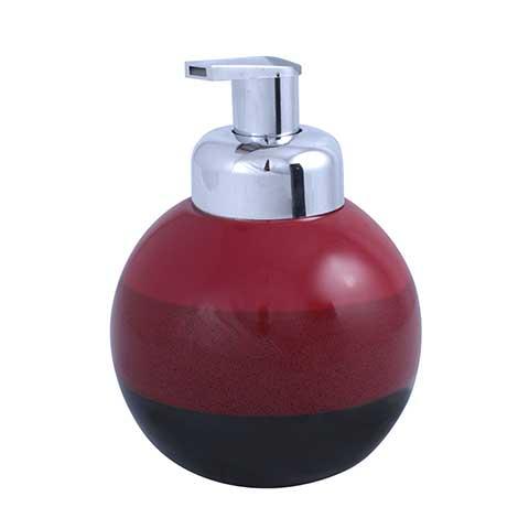 Reds-dozer za sapun