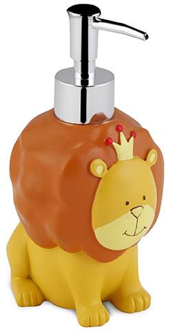 Dozer za tečni sapun - JUNGLE